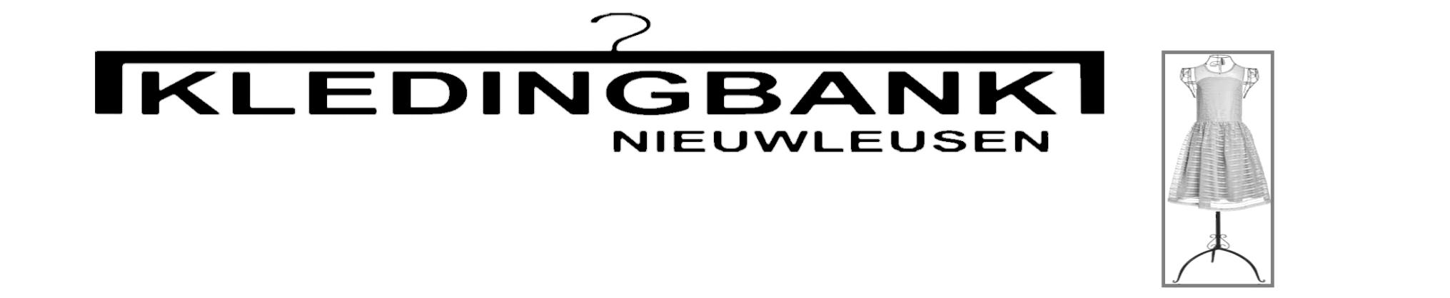 Kledingbank Nieuwleusen